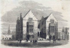 harrow_schoo_1862